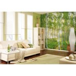 4- Part Wall Murals